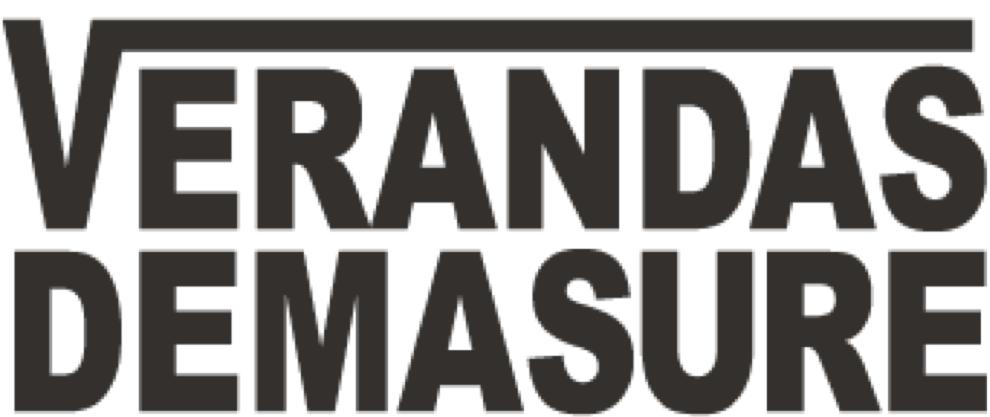 Logo Veranda's Vlaanderen